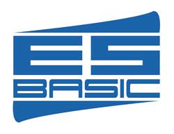 ES BASIC