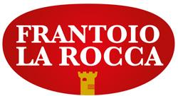 Frantoio La Rocca