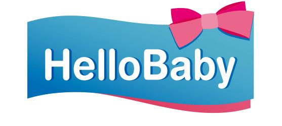 Hello Baby - Eurospin