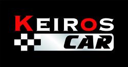 Keiros car - Eurospin