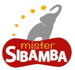 Mister Sibamba