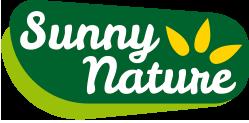 Sunny Nature - Eurospin